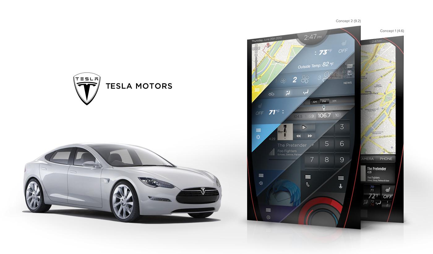Tesla_SComps2.1b