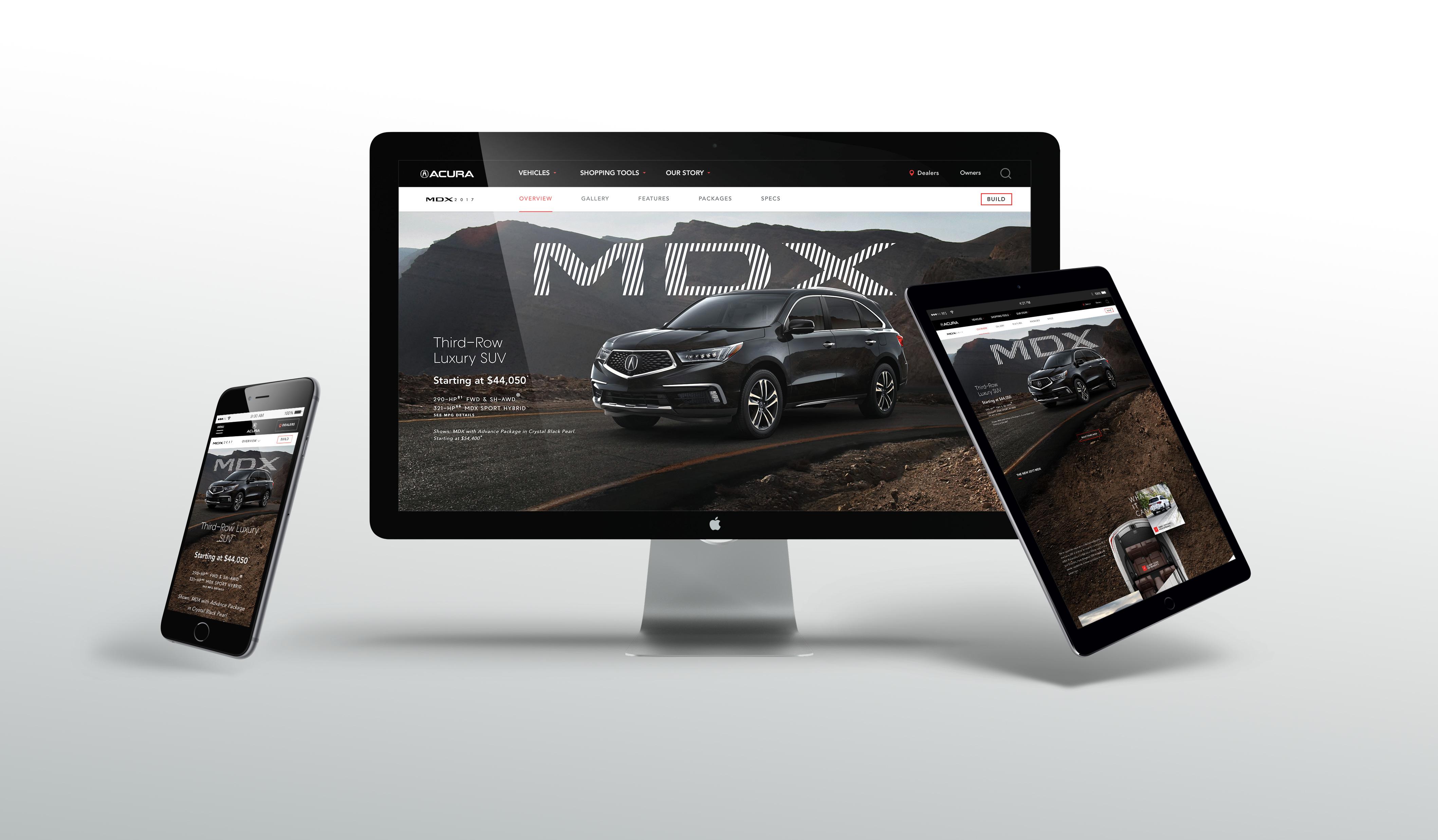 MDX_3_device-lockup_001