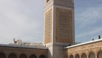 Photo of جميع سنن يوم الجمعه وفضلها وحكمها الشرعي ,والواجبات والمستحب فيها