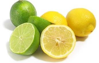 Photo of دراسة عن الليمون و وصفات الاستفاده منه
