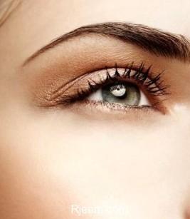 eye60---2-saidaonline