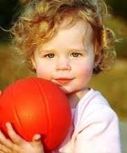 Photo of الرياضة و طفلك