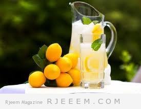 Photo of فوائد الليمون الكنز الكبير