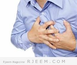 Photo of الازمات الدماغية و القلبية