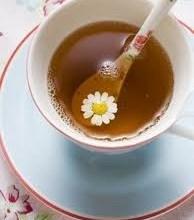 Photo of دراسة عن الشاي بالياسمين