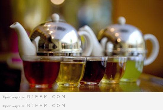 Photo of أفضل المشروبات التي تدعم الجهاز المناعي