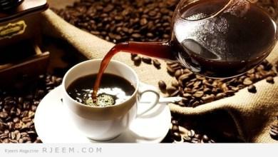 Photo of فوائد القهوة