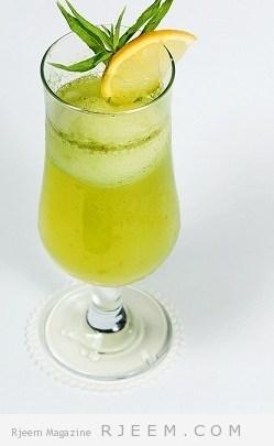 كيف استغل الليمون لحرق دهون الكرش و سد الشهية