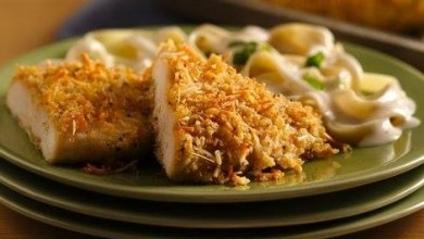 Photo of قطع الدجاج بالبارميزان