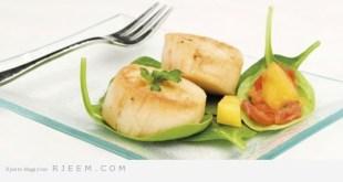 حمية رجيم Thonon les Bains diet