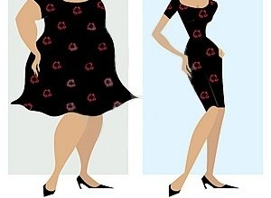 الاسبوع الرابع من الرجيم الجماعي و خسارة المقاسات و 3 كيلو من الوزن
