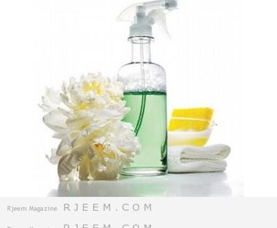 رائحة المهبل الكريهة للزوجة