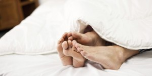 كيف احقق الاشباع الجنسي لزوجي ؟