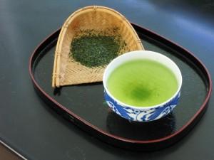 الرشاقة اليابانية و الاعشاب