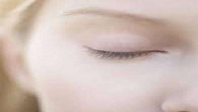 Photo of 5 نصائح لإزالة التعب من وجهك