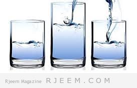 السمنة و احتباس الماء