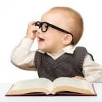 وسائل للتنميه ذكاء طفلك