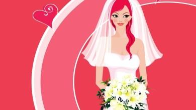 Photo of كيف تكونين عروسا جديدة كل يوم في نظر زوجك