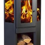 الإسعافات الأولية لحروق السوائل الساخنة