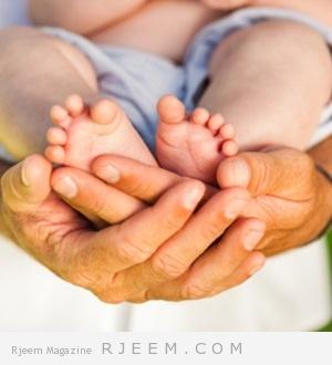 اربع وصفات لزيادة الخصوبه و الحمل