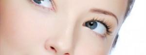 3 نصائح للحصول على بشرة رائعة طبيعية وجميلة