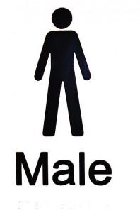 انواع الرجال و طرق التعامل معهم