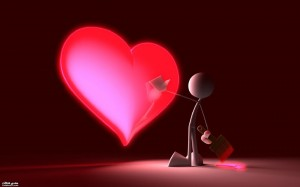 حرّكي رومانسية زوجك وإجعليه يحبك بجنون