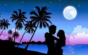 8 قواعد لحياة  جنسية رائعة و مبهرة  و سعيدة  مع زوجك