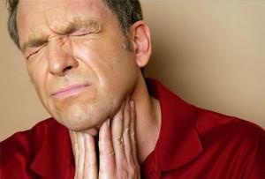 6 نصائح لعلاج التهاب الحلق