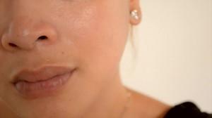 طريقة مجربة لمنع ظهور شعر الوجه بسرعة