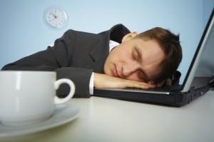 7 علامات تدل على زيادة افراز هرمون الاجهاد الكورتيزول