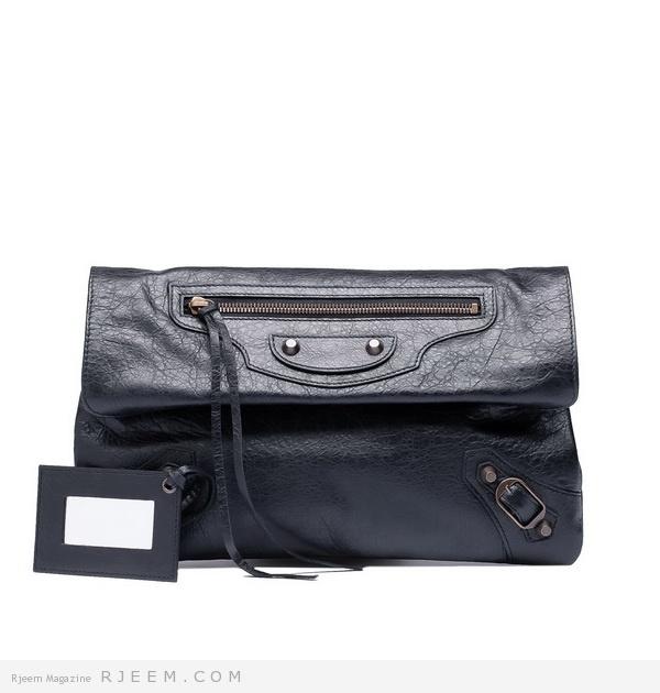 Balenciaga-Handbags-for-Women-2013_02