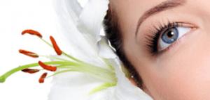 5 أسباب لاستخدام قناع الوجه
