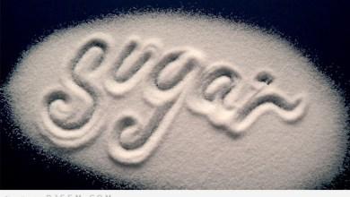 Photo of 5 نصائح وقل وداعا لتناول السكر