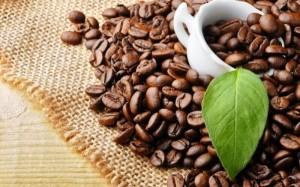 قناع القهوة والكاكاو لجميع انواع البشرة