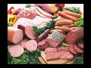 اسوأ ستة اطعمة يمكن تناولها تضر بالصحة