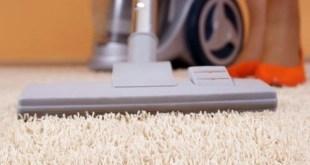 عطري منزلك بعد التنظيف