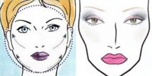 وصفات طبيعية لتسمين الوجه بعد الرجيم