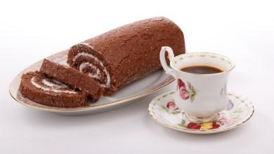 Photo of كعكة الحلم سريعة ولذيذه