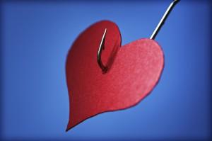 10 طرق للتعامل مع خيانة زوجك