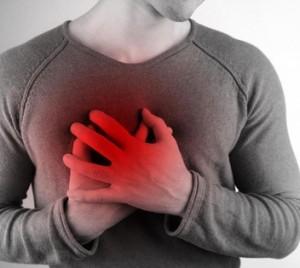 علاج حموضة المعدة و التعرف على اسبابها