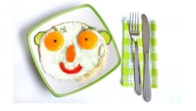 دعمي اطفالك بالغذاء المناسب قبل العودة إلى المدارس