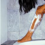 9  حيل منزلية يجب على كل النساء  معرفتها