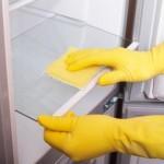 5 استعمالات مفيدة للخل في المنزل