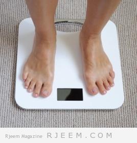 حبوب منع الحمل و زيادة الوزن حقيقة ام اشاعة