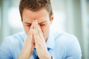 تخلص من التوتر و القلق بهاته 10العلاجات الطبيعية