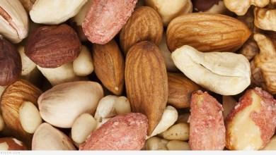 Photo of المغنيسيوم لصحة القلب ولمزاج جيد