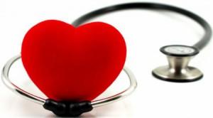 الإنزيم Q10 يمكن أن ينقذ مرضى القلب