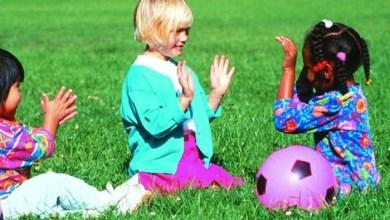 Photo of 7 أدلة على أن الأطفال هم أكثر ذكاء مما نعتقد