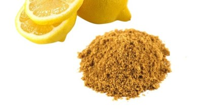 Photo of الكمون و الليمون لتكسير الشحوم